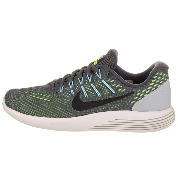 new concept 6b6b1 2cdb0 NWT NIKE LUNARGLIDE 8 WOMENS RUNNING SHOES